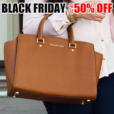 mk bags black friday sale mk black friday 2015 mkblackfriday twitter