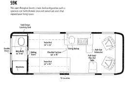 r pod 177 floor plan my new future campsite classic 2017 ram promaster 2500 u2013 i u0027m
