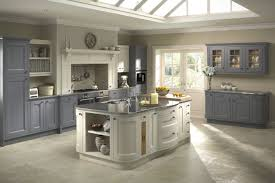 lakeland kitchens bespoke fitted kitchens in kendal u0026 the lakes