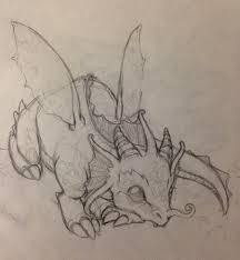 drawings u0026 dragons