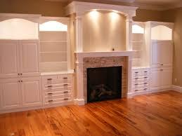 download kitchen cabinets virginia beach homecrack com