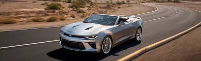 all inventory atlanta luxury motors roswell bmw mercedes benz volvo vw used cars dealer marietta roswell sandy
