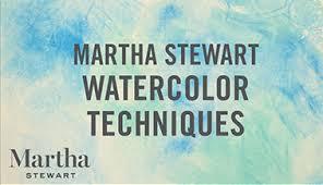 martha stewart brand diy craft supplies plaid online