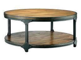 west elm wood coffee table mango wood coffee tables 4sqatl com