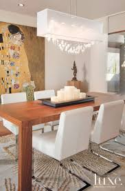 Modern Dining Room Design 323 Best Dining Rooms Images On Pinterest Dining Room Design