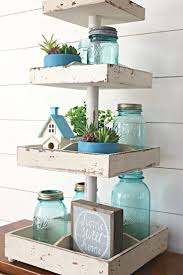 best 25 serving tray decor ideas on pinterest serving trays