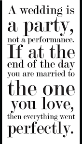 wedding quotes and sayings sweet wedding quotes best quotes