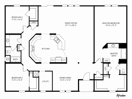 5 bedroom mobile homes floor plans 5 bedroom modular homes floor plans elegant bedroom 5 bedroom
