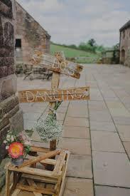 best 25 wedding venues leeds ideas on pinterest simple wedding