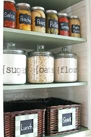 Organizing Kitchen Ideas - extraordinary organize kitchen cabinet organize kitchen cabinets