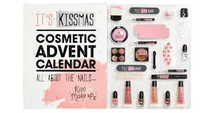 beauty advent calendar every single beauty advent calendar for christmas 2016 thou
