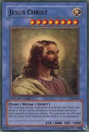 ts cards 27 jesus by talkingstick on deviantart