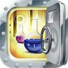 100 door escape scary home walkthroughs 100 doors return room escape game walkthrough