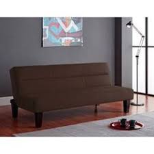 16 88 mainstays faux suede ultra storage ottoman multiple colors