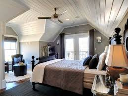 schlafzimmer ideen dachschr ge nauhuri schlafzimmer ideen mit dachschräge neuesten design