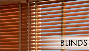 Shades Shutters And Blinds Window Coverings Window Treatments Budget Blinds