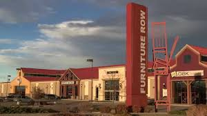 Furniture Row Outlet Officialkod Com