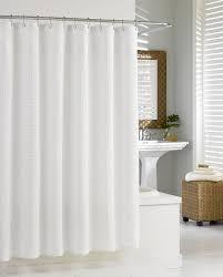Plain White Curtains Clocks White Shower Curtains White Shower Curtain Walmart White