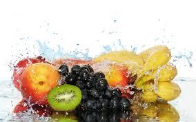 fruit fresh fresh fruit desktop wallpaper