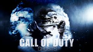 cod ghost mask india call of duty ghosts activision xbox one ps4 funk gumbo