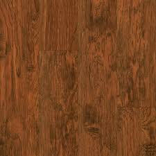 Vinyl Versus Laminate Flooring To Have Vinyl Plank Flooring In Your Home Gretchengerzina Com