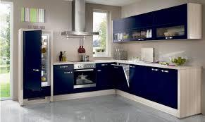 kitchen cabinet designs in india kitchen cabinets india designs beautiful outstanding kitchen cabinet