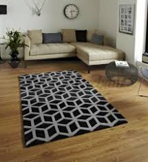 Large Rugs Uk Only Rugs For Sale Rugs Uk Wool Rugs Rugmerchant Co Uk