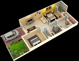 home plan design best 25 indian house plans ideas on indian house