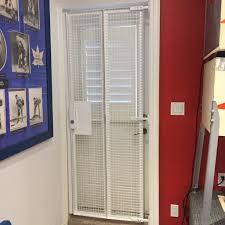 home window security bars security window u0026 gate bars toronto protection plus