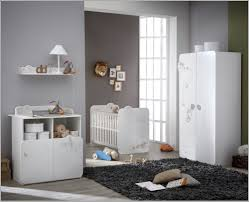 stickers chambre bébé mixte stickers muraux chambre 75962 stickers muraux chambre bebe mixte