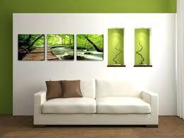 decoration peinture pour chambre adulte decoration chambre adulte peinture couleur peinture chambre adulte