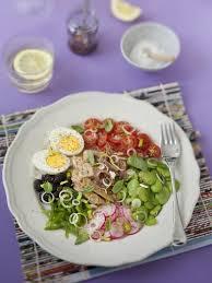 cuisine cr騁oise 265 recettes cuisine cr騁oise 265 recettes 28 images saut 233 d agneau aux