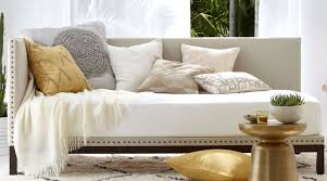 daybed daybed decorating ideas horrible girls bedroom ideas with