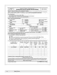 Legally Blind Test 2009 Form 6744 Test Booklet