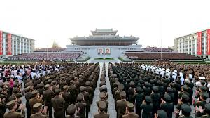 the challenge from north korea council on foreign relations