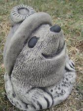 mole garden in garden ornaments ebay