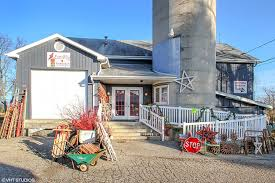 Apple Barn Wine Where To Dine Shop And Play In Lake Geneva U2013 Properties Blog