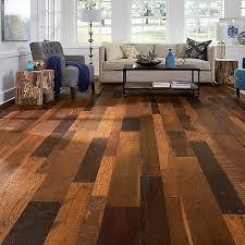 1 2 x 4 6 8 governor s estate oak bellawood artisan