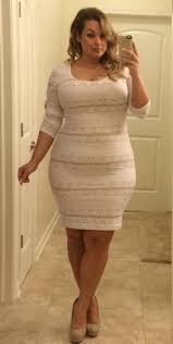 laura lee plus size model clothes pinterest laura lee