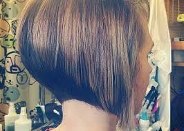short bob haircuts short hairstyles 2016 2017 most popular