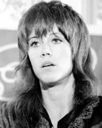 looking for the shag haircut of the70 s jane with a shag in the 70 s radical chic jane fonda