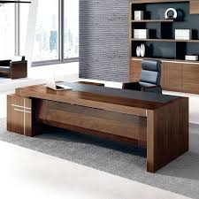Funky Office Desk Funky Office Furniture Ideas Modern Office Desks Office Depot Near