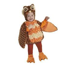 Baby Halloween Costumes Lion 25 Toddler Owl Costume Ideas