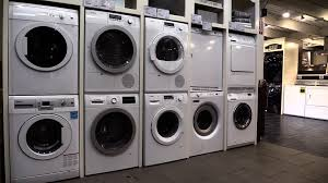 Gas Clothes Dryers Reviews The Best Compact Laundry For 2017 Reviews Ratings Prices