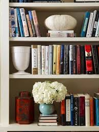 Home Design Bookcase 92 Best Beautiful Books Images On Pinterest Books Bookcases And