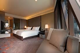 bangkok hotel rooms bangkok hotel accommodation okura bangkok