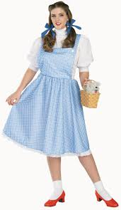 Size Womens Halloween Costumes Cheap Wizard Oz Dorothy Size Teachers Costumes Costumes