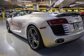 bentley car rentals hertz dream hertz a dream car haven