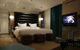 chambre deluxe deluxe domaine de verchant chambres hotel 5 étoiles