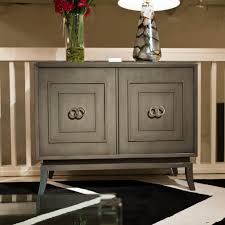 Bedroom Furniture Chest Of Drawers Beech Furniture Sleek And Elegant Design Of Chest Furniture With Dark